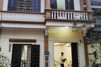 Bán nhà có sân cổng cực đẹp đường Đà Nẵng, 121m ngang 6m giá 3,9 tỷ.LH e Quang 0934.935.888