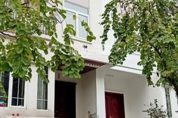 Bán nhà liền kề HDI Homes 201 Nguyễn Tuân, Thanh Xuân, đầy đủ nội thất. LH: 0384255571