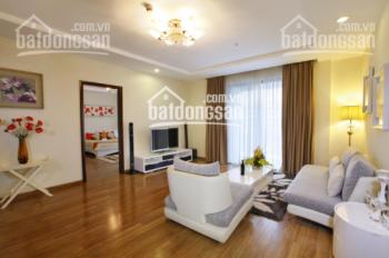 Bán gấp căn hộ Galaxy 9, Nguyễn Khoái, Q4, nhà đủ nội thất, DT 83m2, 2PN, giá 3.5 tỷ, LH 0909994462
