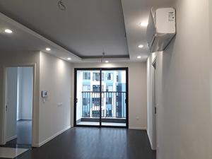 Cho thuê chung cư Imperia Sky Garden - 423 Minh Khai 88m 3PN đồ cơ bản nhà mới giá 13tr 0988296228