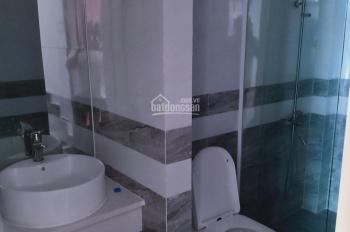 Bán nhà mới xây hẻm rộng 7m đường số 22 phường Linh Đông,Quận Thủ Đức LH 093.660.7013