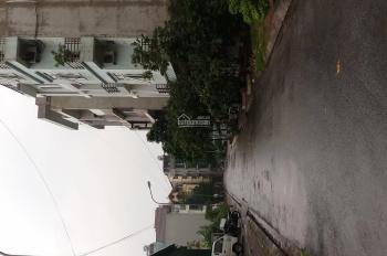 Bán nhà KĐT Vạn Phúc Sông Đà Simco, 75m2 , Sổ đỏ chính chủ bán.