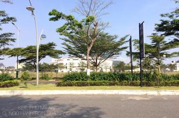 Bán đất biển Q. Ngũ Hành Sơn liền kề bệnh viện Quốc tế - Gần cầu Cổ Cò ra biển chỉ 500m