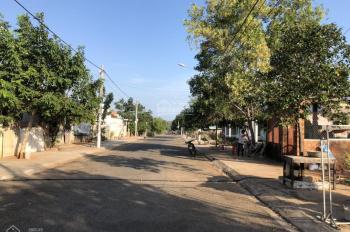 Bán nhà đất 100m2 thổ cư khu dân cư Vạn Xuân liền kề cao tốc