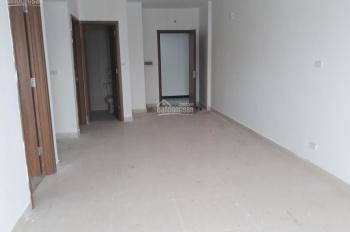 Chính chủ cho thuê căn hộ chung cư Hope Residence, 2PN, 2VS giá 5.5 tr/tháng. Liên hệ: 0963777502