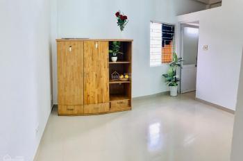 Phòng giá rẻ đầy đủ tiện nghi, an ninh - tự do ngay bệnh viện Nhi Đồng 1, Q10, LH: 0924,137.125 Nhi