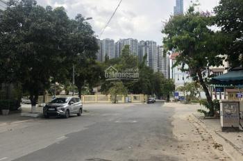 Cho thuê văn phòng P. Bình An, đường 34: 10x20m, hầm, trệt, 2 lầu, giá 80 tr/th. Tín 0983960579