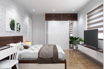 Bán căn hộ mẫu 77m2, 2 ngủ tòa CT1 Xala, Hà Đông
