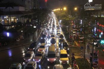 Mặt bằng siêu hot!!!  trên phố Đào Tấn diện tích 50mx4t mt 2mt 15m giá thuê là 55tr lh 0338998398