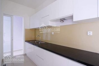 Cho thuê căn 2PN tại Moonlight Boulevard, Q.Bình Tân, giá 7 tr/th có phí Quản lý. LH: 0906878221