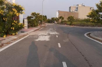 đất nền Q9, hạ tầng đẹp, gần công viên, không gian xanh , đường ô tô, giá cực tốt 2ty390, dt ngay