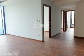 Bán chung cư N01T8 Ngoại Giao Đoàn các căn hộ giá tốt rất nhiều lựa chọn LH 093 198 3636