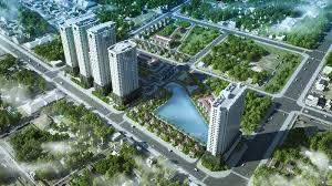 Chỉ cần 300tr sở hữu căn hộ đẳng cấp và sang trọng tại dự án FLC Đại Mỗ.
