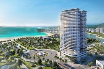 Chỉ 333 triệu đồng sở hữu căn hộ Citadines mặt Vịnh Hạ Long - pháp lý lâu dài - LH: 0964885077