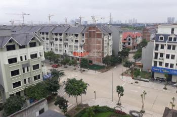 Chính chủ gửi bán LK, biệt thự khu A Geleximco Lê Trọng Tấn cạnh Vincity Tây Mỗ. LH. 0343507568