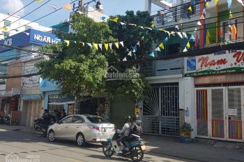 Bán nhà MT Bùi Đình Túy, Bình Thạnh, 3.2x14m, 2 Lầu, 7.55 tỷ