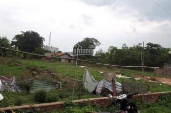 Bán đất sổ rieng chính chủ gần ngã tư Bình Chuẩn
