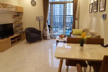 Bán căn hộ The Art, có hỗ trợ vay mua 70%, nhận nhà ở ngay, xem nhà LH: 0947146635