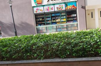 Cho thuê: ShopHouse Richstar Novaland Tân Phú, mặt Tô Hiệu, DT: 102m2, Giá: 25tr/ tháng; 0941468228