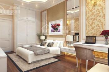 Cần bán gấp căn hộ 2PN Riverside PMH Q7 DT 80m2 view sông lầu cao giá 4,1 tỷ, LH 0938 775 995 Mr An