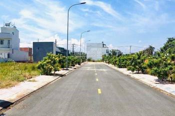 Thông báo triển khai mở bán đất nền KDC Tân Tạo Central Park, SHR, giáp Bình Tân, LH: 0907845099