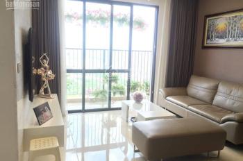 Bán gấp căn chung cư Hà Đô Park View 98m2 view Cv Cầu Giấy, Thành Thái, HN. 98m2, giá 3.15 tỷ