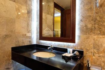Bán căn hộ chung cư tại 18T1 KĐT Trung Hòa - Nhân Chính - Quận Cầu Giấy - Hà Nội Giá: 25tr/m2