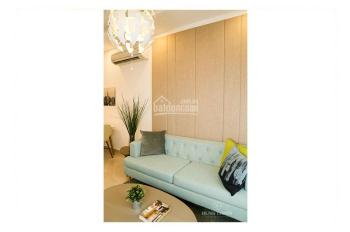 Moonlight Boulevard mới nhận nhà cần cho thuê ngay, đảm bảo cho bạn thuê với giá rẻ nhất 0945576497