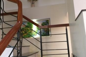 Cần cho thuê gấp nhà 2 mặt tiền, số 20 Vũ Tông Phan, Phường An Phú, Quận 2, TP. HCM