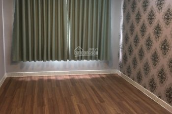 Bán căn hộ chung cư Anh Tuấn Nhà Bè, 67m2, giá bán 1tỷ, LH 0903346660 Hà