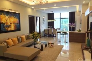 Bán chung cư Lê Duẩn - Khâm Thiên - Đống Đa. Giá từ 550 triệu, căn hộ 1 - 2 phòng ngủ