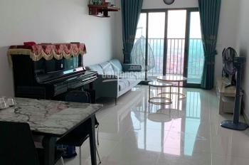 Cần cho thuê căn hộ chung cư 2PN đủ đồ, KĐT Gamuda Gardens, 885 Tam Trinh, Hoàng Mai, Hà Nội