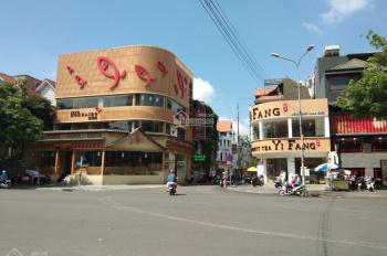 Bán nhà mặt tiền Mạc Thị Bưởi, quận 1, DT 4mx22m, giá tốt 112 tỷ, 0904.29.33.63