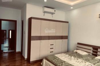 Bán nhà MT đường Hai Bà Trưng, phường Tân Định, Q1, giá đầu tư 4.5x20m, giá 44.5 tỷ thương lượng