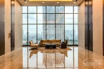 Ciputra Sunshine City - Đặt ngay căn hộ chỉ với 2,8 tỷ/2PN/80m2 - Full nội thất + VAT + KPBT
