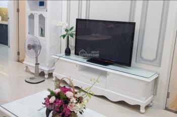 Bán căn hộ Galaxy 9, Nguyễn Khoái, Q.4,full nội thất ,83m2, 2PN, giá 3.4 tỷ, LH:0901.407.,299 Pháp