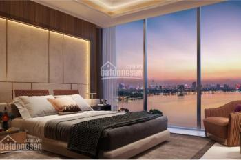 Mở bán duplex hoa hậu, căn góc view Sông Hồng - Sun Grand City Ancora Số 3 Lương Yên, 0989697396