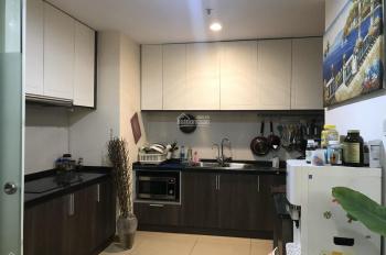 Chính chủ cho thuê căn hộ CT8 The Emerald, 2 phòng ngủ - 3 ngủ, không đồ, có đồ. Giá từ 11 triệu