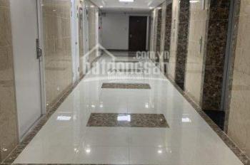 Chính chủ bán căn hộ 19 Eco Dream Nguyễn Xiển, DT 78m2, hướng ĐN, bán giá gốc 2 tỷ 150