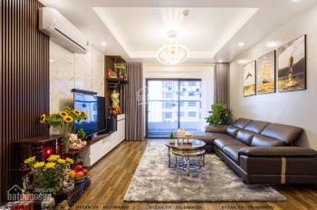 Bán gấp căn 3 ngủ full nội thất tầng giá suất ngoại giao chỉ 31.5tr/m2(bao phí)