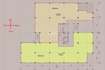 Văn phòng mới Bình Thạnh cho thuê giá cực tốt. Diện tích đa dạng 60m2 -100m2 -200m2-300m2- 900m2.