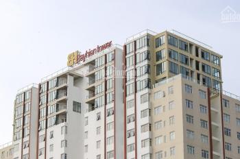 Bán căn hộ Duplex 231.09m2 | chỉ 33tr/m2 - Cách sân bay 3km - Ngay ngã 4 Bảy Hiền