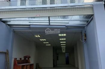 Bán nhà mặt tiền đường Huỳnh Tấn Phát, (5m x 25m), 19 tỷ, LH: 0906680938