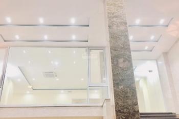 Bán nhà mặt phố Khuất Duy Tiến, Nguyễn Xiển, Thanh Xuân, vị trí đẹp 142m2 x 9 tầng chính chủ