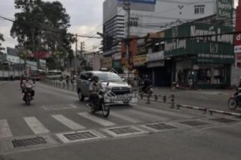 Bán đất thổ cư đường Quang Trung, Hiệp Phú, 4,10 x 17m=66.6m2, LH 0919979227