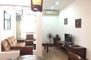 Cho thuê căn hộ cao cấp ở Sky Garden 1, giá rẻ. Liên hệ 0909544689