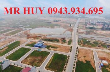 Cập nhật thông tin tiến độ về giai đoạn 2 khu đô thị Nam Vĩnh Yên. LH 0943.934.695