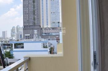 Cho thuê văn phòng làm công ty tòa nhà có thang máy nằm ngay trục đường D1 sầm uất chỉ 5 triệu