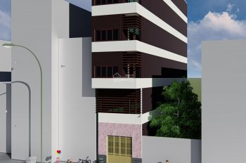 Bán Căn Hộ Chung Cư Thái Hà 70m2x6 tầng Mặt Tiền 8m 12 phòng cho thuê Thang Máy Giá bán 9,7 tỷ