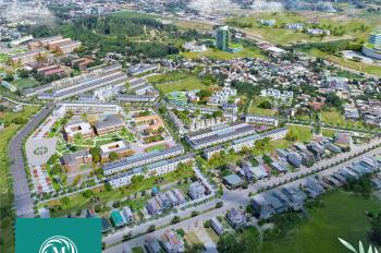Lý do lựa chọn Maris City Quảng Ngãi để đầu tư cũng như an cư